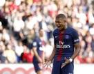 """Neymar, Mbappe """"nổ súng"""", PSG thắng trận thứ 3 liên tiếp"""