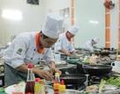 Bộ trưởng Đào Ngọc Dung: Đẩy mạnh giáo dục nghề nghiệp giúp tăng năng suất lao động
