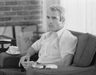 """Cuộc đời thăng trầm của """"người hùng nước Mỹ"""" John McCain"""