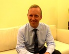 Đại sứ Anh: Việt Nam có tiềm năng phát triển lớn và nhiều cơ hội thành công