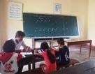 Hơn 400 học sinh tiểu học trên vịnh Nha Trang vào năm học mới