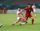 Báo Hàn Quốc tin tưởng Việt Nam sẽ vào bán kết Asiad 2018