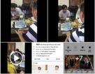 """Đàm Vĩnh Hưng đăng video """"trừng trị"""" người giả mạo Facebook"""