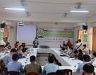 Việt Nam - Hàn Quốc chia sẻ nghiên cứu về Hoá học xanh
