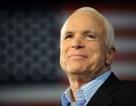 5 điều đáng nhớ về ông John McCain