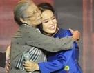 Cô gái Nùng khiến Phương Thanh bật khóc giành giải thưởng 200 triệu đồng