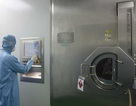 TP.HCM:  Công ty dược đầu tiên được chứng nhận là doanh nghiệp khoa học và công nghệ