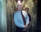 """""""John McCain là biểu tượng của quá trình hòa giải quan hệ Việt-Mỹ"""""""