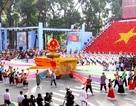 """Mọi """"kịch bản"""" biểu tình phi pháp đều thất bại trước khối đại đoàn kết của dân tộc Việt Nam"""