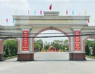 """Bị tố cáo, nhiều cán bộ đảng viên thị xã Giá Rai """"lộ"""" khuyết điểm trong nhiệm vụ"""