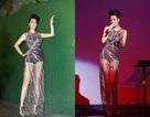 Trắng tay ở The Voice 2018, Thu Phương vẫn lộng lẫy