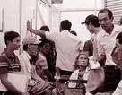 Quá tải bệnh viện và nghịch lý của ngành y