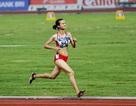 Kết quả thi đấu Asiad 2018 ngày 28/8: Quách Thị Lan vào chung kết chạy 200m