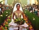 """Hollywood không thể ngó lơ thành công của """"Con nhà siêu giàu Châu Á"""""""