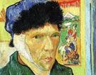 """Ngay trước khi tự sát, Van Gogh đã """"suýt"""" trở thành danh họa"""