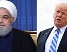 Toà án Công lý quốc tế mở phiên toà xét xử tranh cãi pháp lý giữa Iran và Mỹ