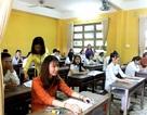 Quảng Nam: Hiệu trưởng để giáo viên vi phạm dạy thêm, học thêm sẽ bị xử lý