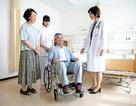 Ứng phó với nguy cơ bệnh tật bủa vây