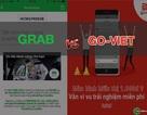 Go-Viet, liệu có thật sự là đối thủ xứng tầm với Grab?