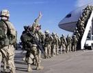 Mỹ bí mật nêu 3 điều kiện rút khỏi Syria