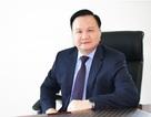 MIKGroup bổ nhiệm Chủ tịch kiêm Tổng giám đốc