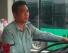 """""""Ông mai"""" giúp 23 cặp đôi nên duyêntrên xe buýt"""