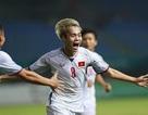 Chiến thắng phi thường của thầy trò Park Hang Seo