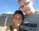Cậu bé đồng tính tự tử vì bị bạn bè chế giễu