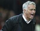 Mourinho một mực bảo vệ học trò dù Man Utd thua Tottenham