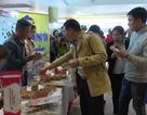 Ưu đãi cho công nhân khi mua hàng Việt Nam