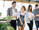 Tại sao nhân viên đòi tăng lương?