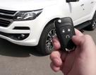 Mua ôtô phải chịu những chi phí gì?