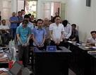 Hà Nội: Trả hồ sơ vụ lừa đảo vì sĩ quan công an tố cáo cấp trên tại tòa