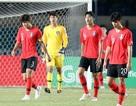 """Đâu là """"tử huyệt"""" của Olympic Hàn Quốc?"""