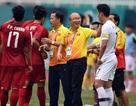 """Báo Hàn Quốc: """"Olympic Việt Nam đã mê hoặc cả châu Á"""""""