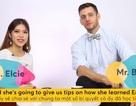 Học tiếng Anh: Bí kíp học nói trôi chảy dành cho người mới bắt đầu