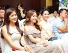 Đăng quang Hoa khôi sinh viên Việt Nam 2018 sẽ nhận giải thưởng 200 triệu đồng