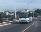 Đà Nẵng thu hồi 4 khu đất để xây trạm xe buýt