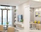 """Smart home """"giá mềm"""" hút thị trường của LDG Group"""