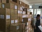"""TP HCM: Đau đầu với hàng chục ngàn cuốn sổ BHXH """"vô thừa nhận"""""""