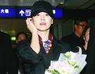 """Song Hye Kyo """"xuống tóc"""" vì vai diễn mới"""