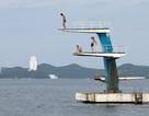 Khoảnh khắc thư giãn bình dị của người Triều Tiên