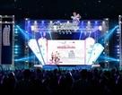 """""""Giải chạy MB Ageas Life Family Ekiden và Lễ hội Trải nghiệm lớn khôn"""" tại Bờ Hồ Hoàn Kiếm"""