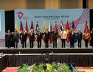 Quân sự hóa gây nguy hại nghiêm trọng đến hòa bình, ổn định ở Biển Đông