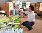Vấn nạn phân bón giả: Phải xử lý Thuận Phong mới xử được cách làm ăn nhếch nhác