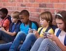 Pháp cấm học sinh sử dụng smartphone, máy tính bảng tại trường học
