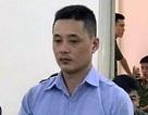 Nghi phạm sát hại tân sinh viên bất ngờ tử vong trước ngày hầu tòa
