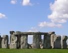 Bí mật bên dưới bãi đá Stonehenge 5.000 năm tuổi
