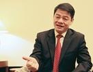 """Tỷ phú đô la Trần Bá Dương bất ngờ bỏ hơn 2.200 tỷ đồng """"cứu"""" bầu Đức"""