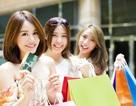 Thích Shopping - lướt shopee cùng thẻ HDBank